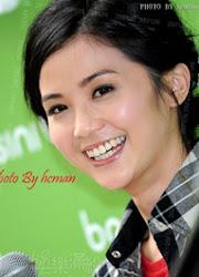 Charlene Choi / Cai Zhuoyan China Actor