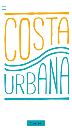 Costa Urbana Cancún