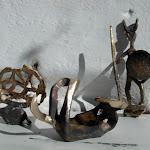 049_ Maquetes en bronze.jpg