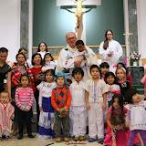 Virgen of Guadalupe 2014 - IMG_4546.JPG