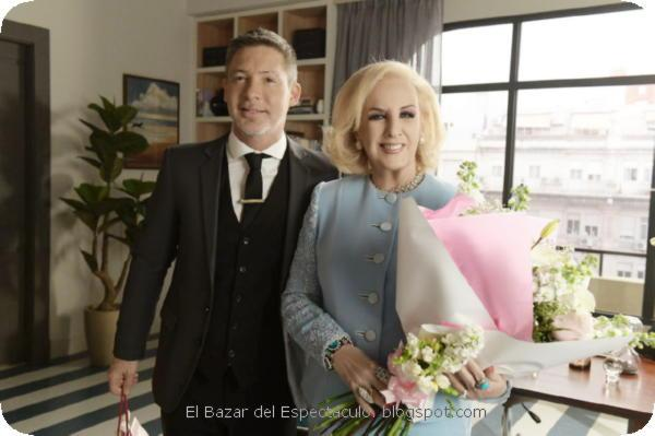 Mirtha Legrand y Adrián Suar en EL HOST - FOX (3).jpeg
