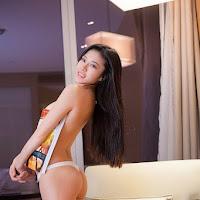 [XiuRen] 2014.07.28 No.184 luvian本能 [51P176M] 0037.jpg