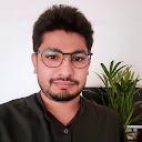 Rahul Hirve