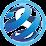 Shine Software Technology Shine Software  Technology's profile photo