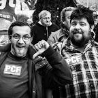 2016-03-17 Manif contre loi El Khomri 17.03.16 065.jpg