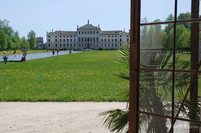 Villa Pisani 74