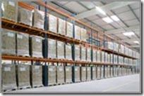 warehouse_rack