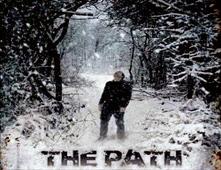 مشاهدة فيلم The Path