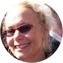 Janet Roessler