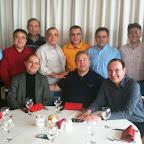 2011_01_23 Moda Deniz Kulübü-02.JPG