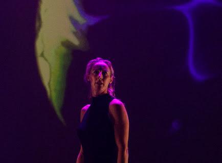 HanBalk Dance2Show 2015-1553.jpg