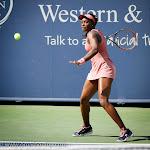 2014_08_14 W&S Tennis Thursday Sloane Stephens-3.jpg