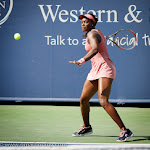 2014_08_14  W&S Tennis Thursday Sloane Stephens-3.jpg