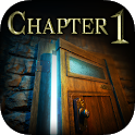 Meridian 157: Chapter 1 icon