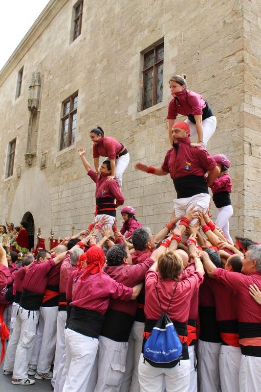Ofrena Floral Sant Anastasi  11-05-14 - IMG_0469.JPG