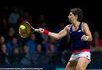 Carla Suarez Navarro - BNP Paribas Fortis Diamond Games 2015 -DSC_0876.jpg