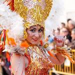 CarnavaldeNavalmoral2015_058.jpg