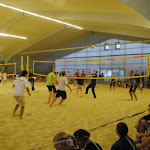 volleyball10-39.jpg