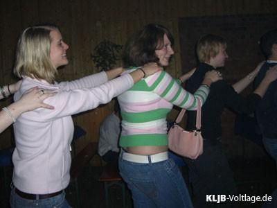 Kellnerball 2005 - CIMG0352-kl.JPG