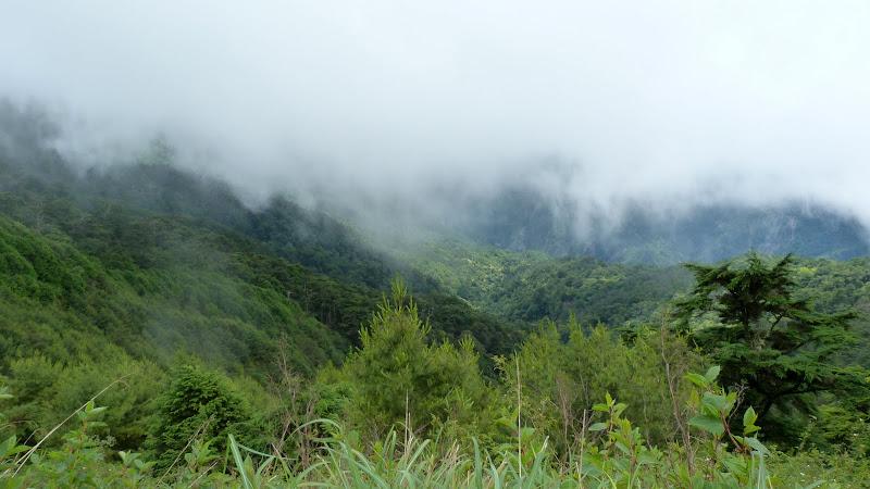 De Puli a Wuling 3275 metres d altitude J 9 - P1160543.JPG