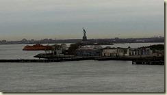 IMG_20171222_Lady Liberty 1