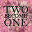 Two Become One Jewellery's profile photo