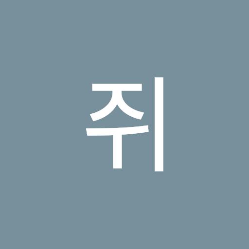 Jung Hoon Lee