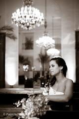 Foto 0372pb. Marcadores: 24/09/2011, Casamento Nina e Guga, Rio de Janeiro