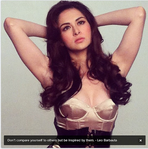 marianrivera-april282013.jpg