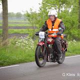 Oldtimer motoren 2014 - IMG_0964.jpg