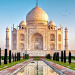 Golden triangle tour package is best India Packages