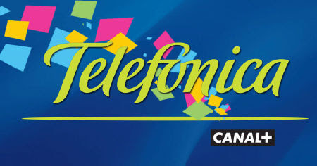 telefonica_canal.jpg