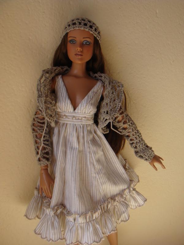 Portofolio Barock'n'Dolls de Meleabrys 014