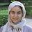 Marzieh Mirhoseini's profile photo