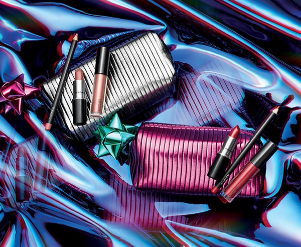 holiday-2018_mac-shiny-pretty-things-kits_008_promo