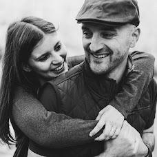 婚禮攝影師Szabolcs Locsmándi(locsmandisz)。25.04.2019的照片