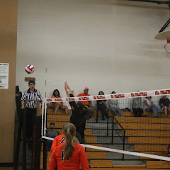 Volleyball-Nativity vs UDA - IMG_9556.JPG