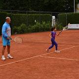 2015 Familie toernooi