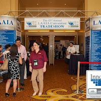 LAAIA 2013 Convention-7104