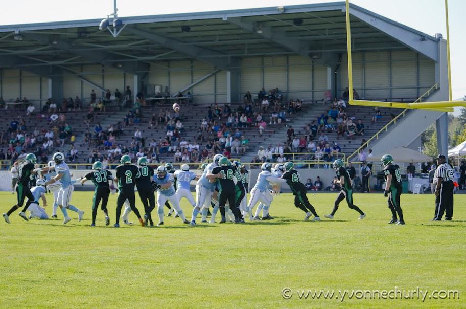 2012 Huskers vs Rams 2 - _DSC6525-1.JPG