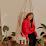 Paulina Salazar's profile photo
