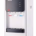 Yasuda Normal, Hot And Cold  Water Dispenser in salyan