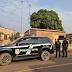 Região| Com apoio da Polícia Militar de Alto Taquari, suspeitos de roubo de caminhão são detidos