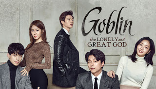 Guardian: The Lonely and Great God (Season 1) Hindi Dubbed (ORG) [Goblin S01 All EPISODE Added] WebRip 720p 480p [K-Drama]