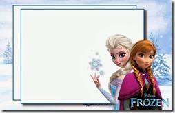 frozen-invtiaciones