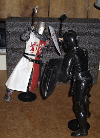 English Knight 278335236