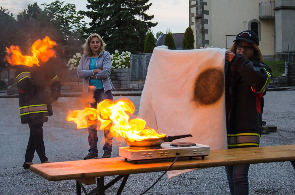 FeuerlöscherTraining-4