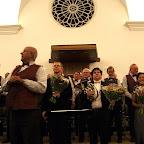 20121102 concert foto Wisse v Vliet-036.jpg