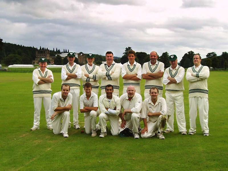 Cricket37RA