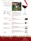 omgwinegroup.com
